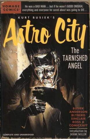 File:Astro City Volume 4 The Tarnished Angel.jpg