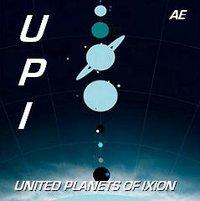 UPI-X