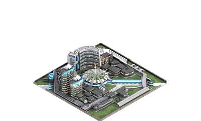File:Urban-structures-1.png