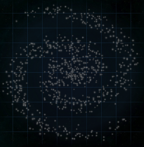 File:Spiral galaxy.png
