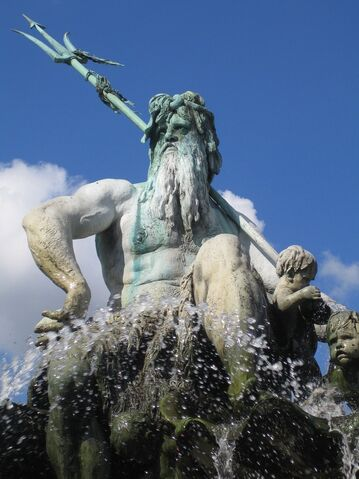 File:Neptune2.jpg