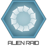 File:ALIEN RAID1.jpg
