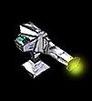 File:Prototype astro demon x3.jpg