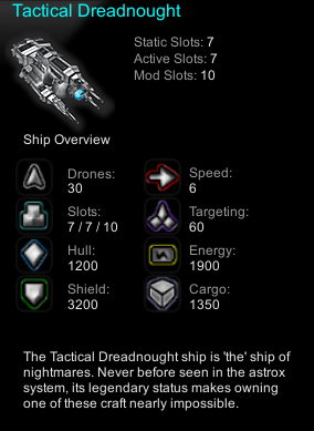 File:Tactical Dreadnought.png
