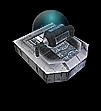 File:Small shield booster.jpg