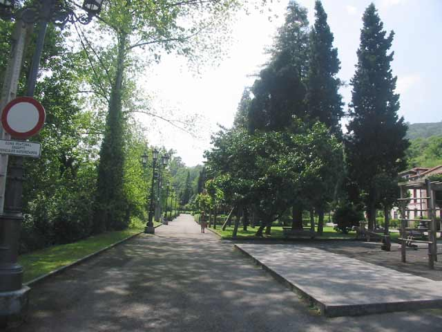 Archivo:Parque-Trubia.jpg
