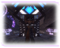 Thumbnail for version as of 21:20, December 14, 2013