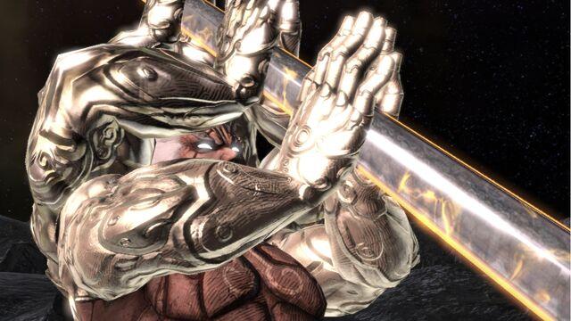 File:Asura's Wrath SS 12.jpg