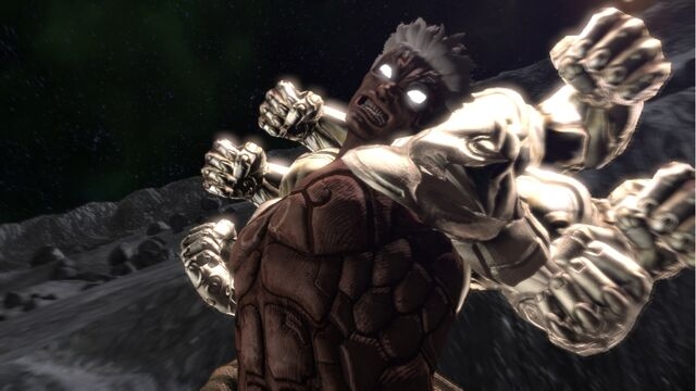 File:Asura's Wrath SS 13.jpg