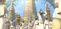 Thumbnail for version as of 17:21, November 18, 2012