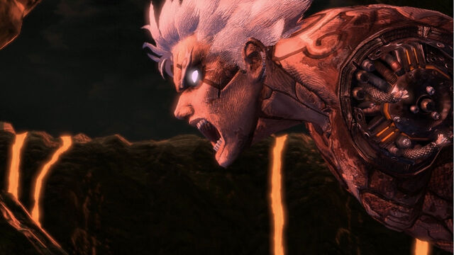 File:Asura's Wrath SS 26.jpg