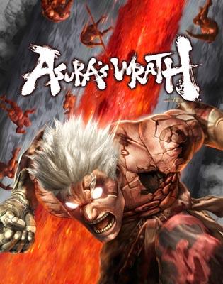 File:Asura E3 characterart 2 psd jpgcopy.jpg
