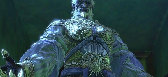 File:Asuras Wrath-defeating deus prtI.jpg
