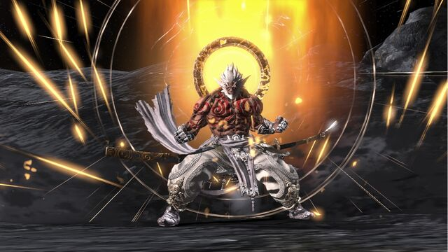 File:Asura's Wrath SS 11.jpg