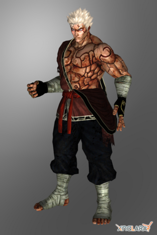 File:Asura-Training Outfit.png