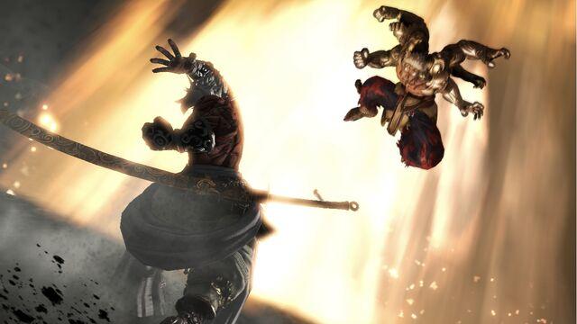 File:Asura's Wrath SS 20.jpg