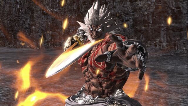 File:Asura's Wrath SS 17.jpg