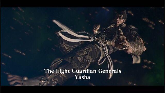 File:Yasha as a Guardian General.jpg
