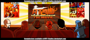 AT4W-Movie-Title-Card-1-1024x453