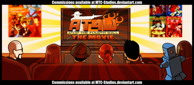 File:AT4W-Movie-Title-Card-1-1024x453.png