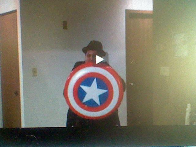 File:CaptainShield.jpg