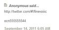 Thumbnail for version as of 11:25, September 14, 2011