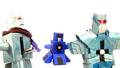 Thumbnail for version as of 23:51, November 1, 2014