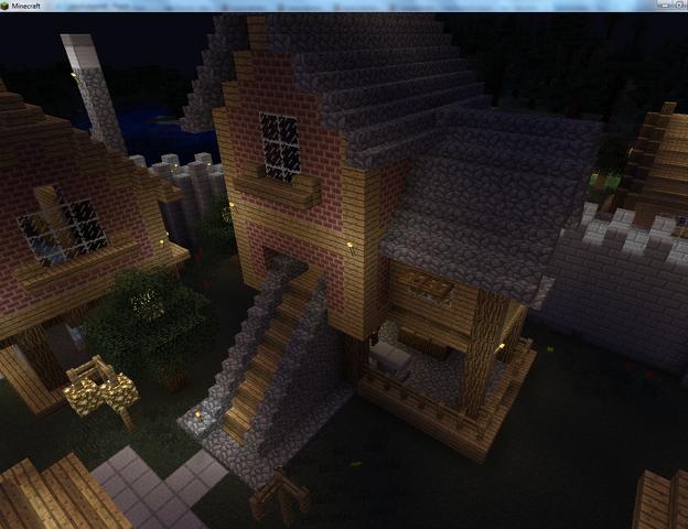 File:Item shop blacksmith.png