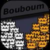 Bouboum (Extinction) icon