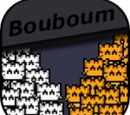 Bouboum (Extinction)