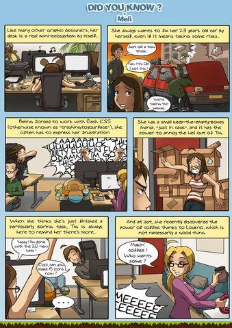 File:Comic strip about meli by meli.jpg