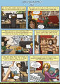 Comic strip about meli by meli.jpg