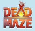 DeadMaze logo.png