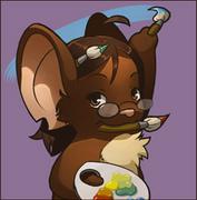 Meli avatar