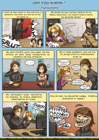 File:Comic strip about tigrounette by meli.jpg
