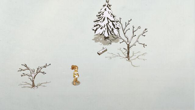 File:Celousco snow world.jpg