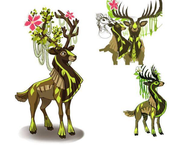 File:Celousco-deer concept art.jpg