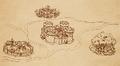 Celousco-kingdom.png