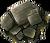 A11 item 016