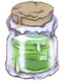 A13 Liquid Solvent