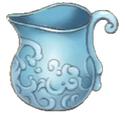 Purity Vase