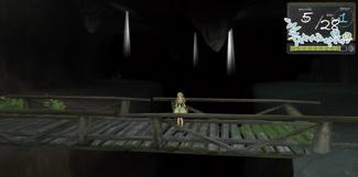 Old Coal Mine Screenshot