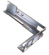 A13 Ultimate Steel