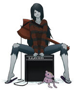 M for marceline by doubleleaf-d4quoi6