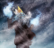 Rise of the ice king by trojan rabbit-d5p48w2