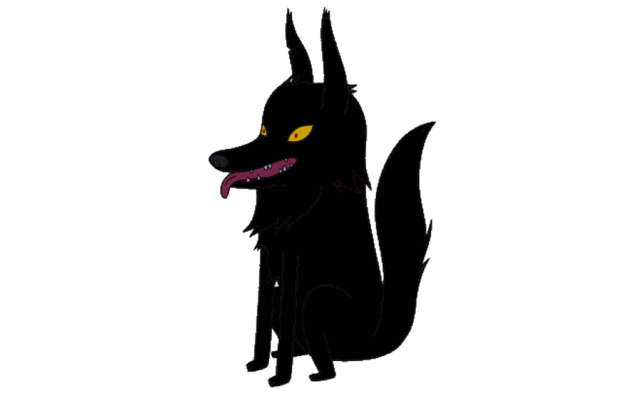 File:Male Dark Wolf.png