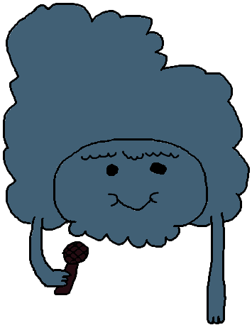 File:Lumpy Space Host.png
