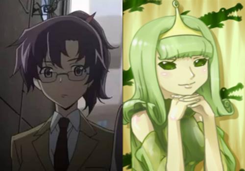File:Natsuko - Slime Princess.png