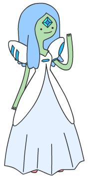 File:Lake Princess Outfit 2.png