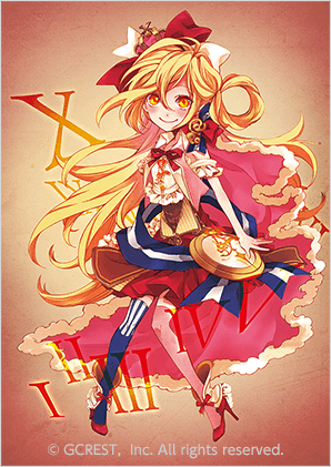 File:@games 10th anniversary project 01 selfychronicle illust 01.png